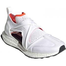 Outlet scarpe donna Adidas by Stella McCartney originali