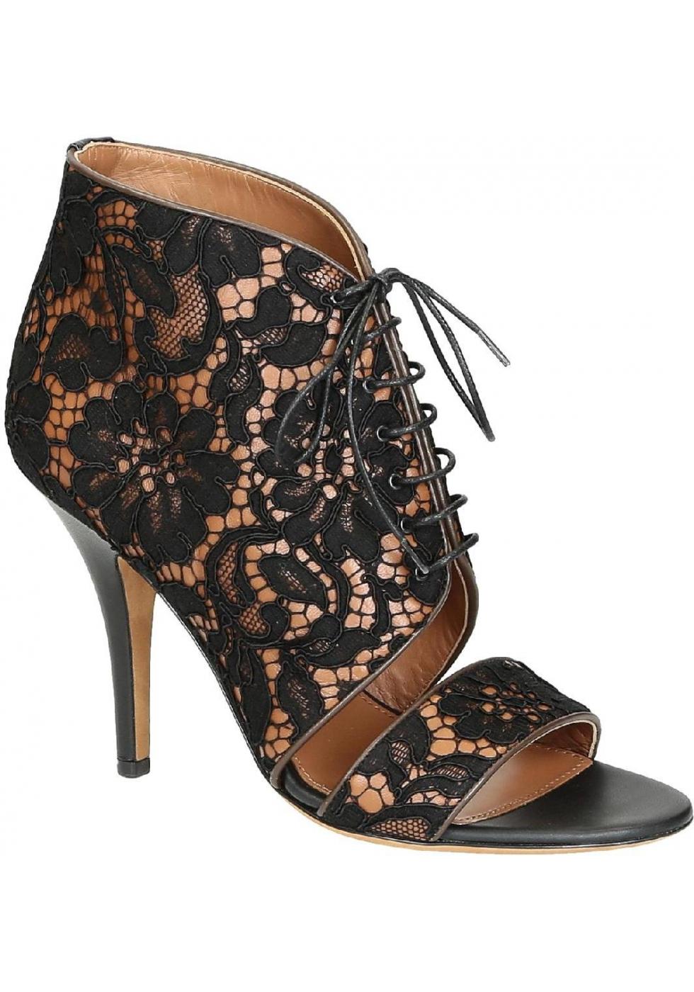 Outlet scarpe Givenchy originali - Italian Boutique ae260edc734