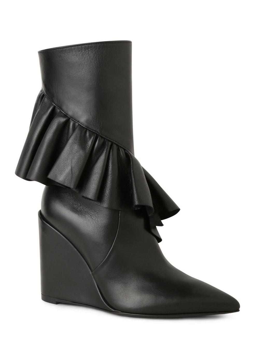 Outlet scarpe donna J.W. Anderson originali - Italian Boutique ba292cd7f90