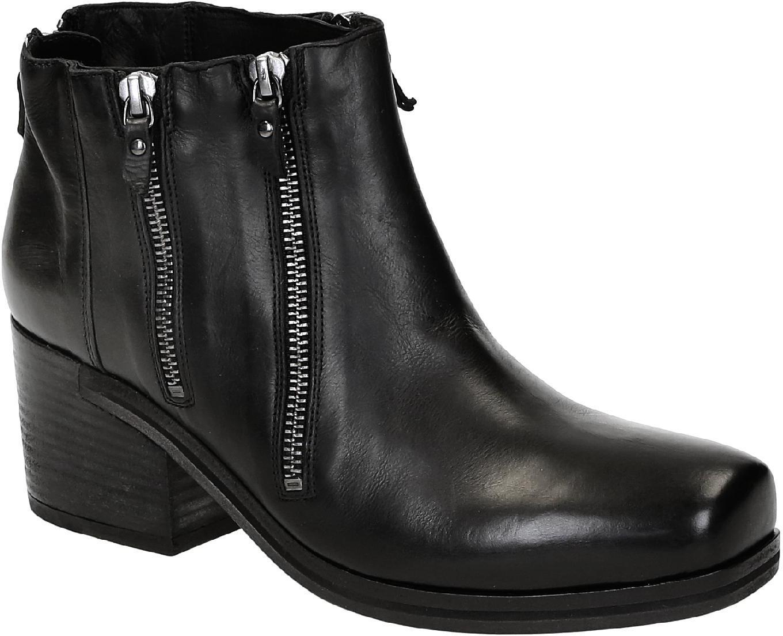 Outlet scarpe Vic Matié originali - Italian Boutique ba0f776bddc