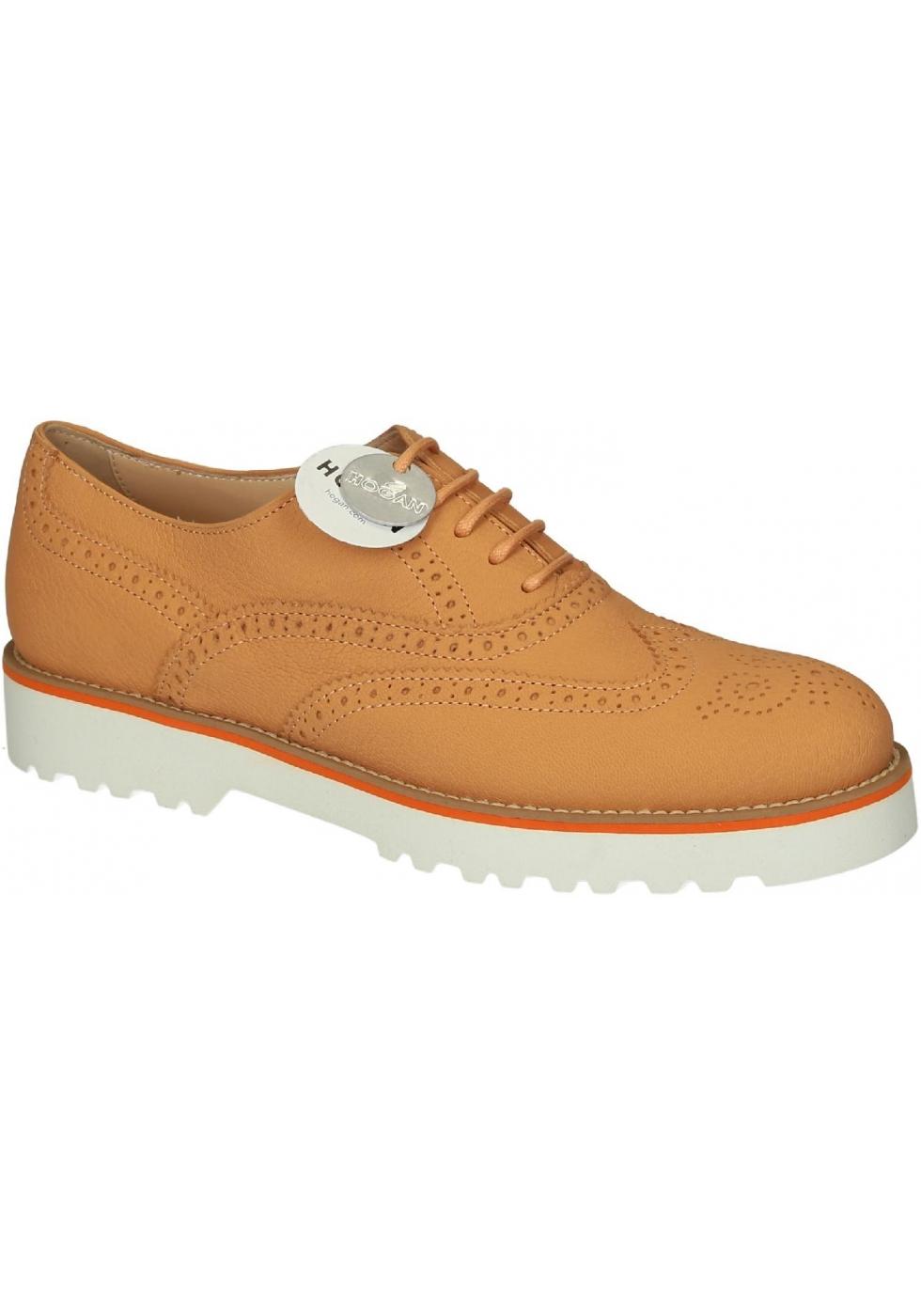 Outlet scarpe donna Hogan originali - Italian Boutique 30378c7bb1f