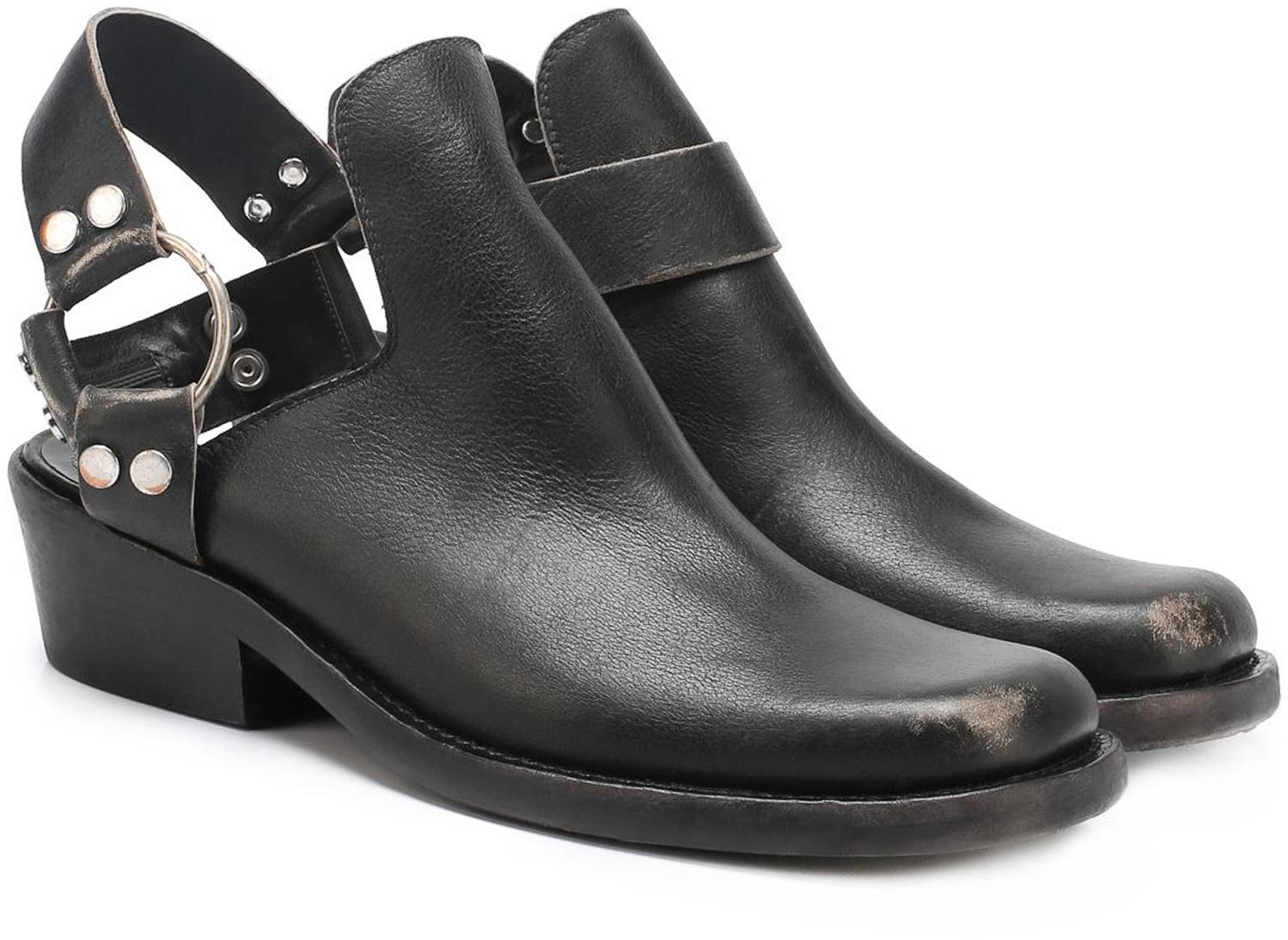 Outlet scarpe donna Balenciaga originali - Italian Boutique a8f9a35bc4af