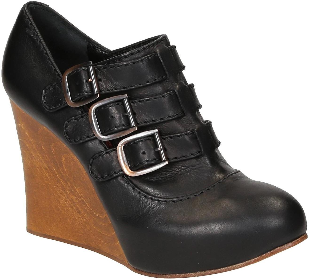 Outlet scarpe donna Chloé originali - Italian Boutique 53efd3b4689
