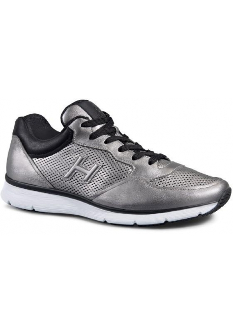sneakers hogan uomo