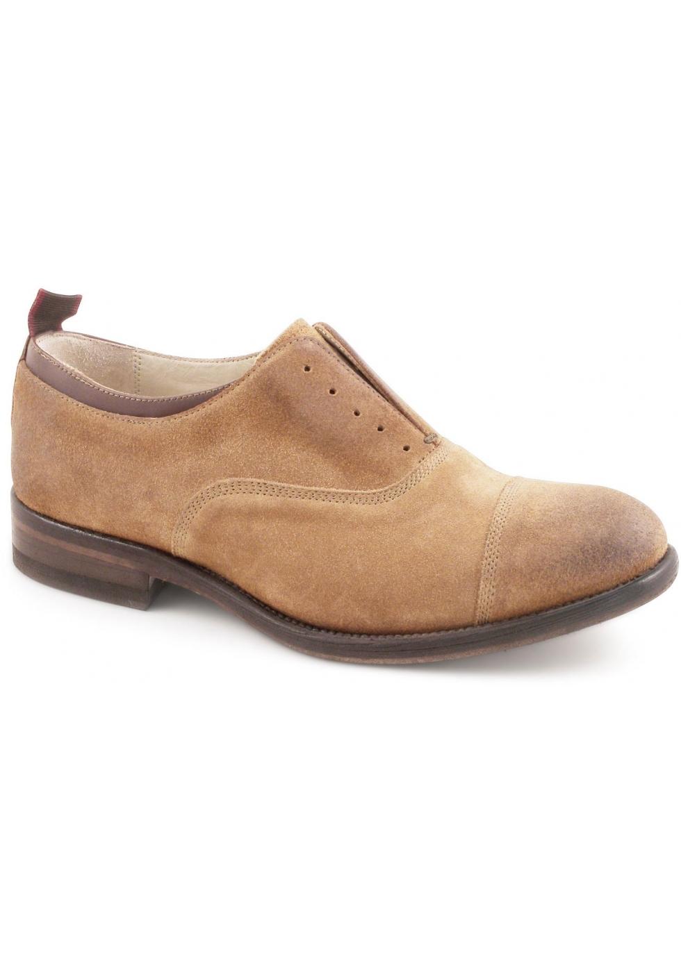 Outlet scarpe donna Smith s American originali - Italian Boutique 31d934218fb