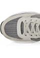 Sneakers Hogan Traditional 20.15 in camoscio beige